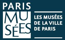 Paris Musées