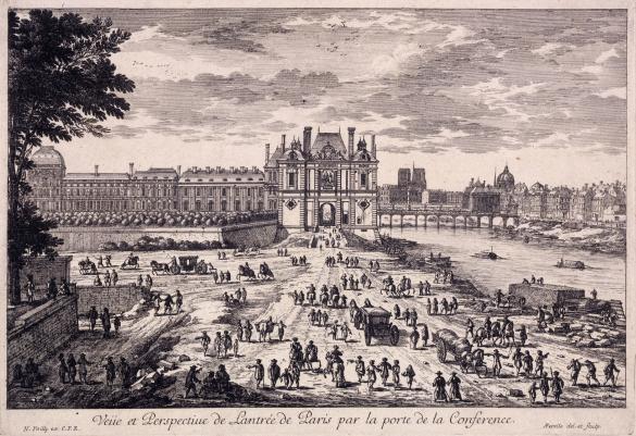 http://parismuseescollections.paris.fr/sites/default/files/styles/pm_diaporama/public/atoms/images/CAR/57797-10.jpg