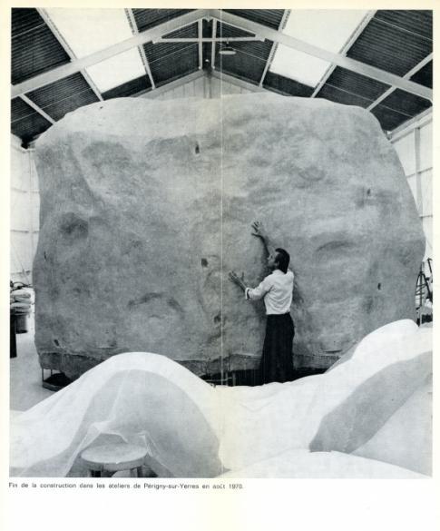 Archives De L Exposition Dubuffet Le Jardin D Hiver Presentee
