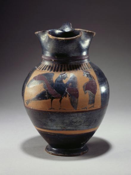 chefs doeuvre ceramiques grecs