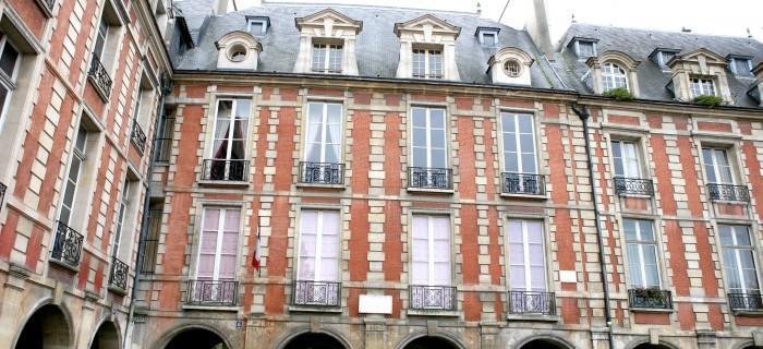 7_maison_de_victor_hugo._c_didier_messina.jpg