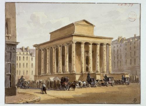 L'Opéra de la Porte Saint-Martin Lpdp_45355-1