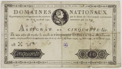 Timbre de France N/° 45 par des Livres Express G/én/érique 1 Feuillet de Collection CNEP Authentique et Neuf de 2006