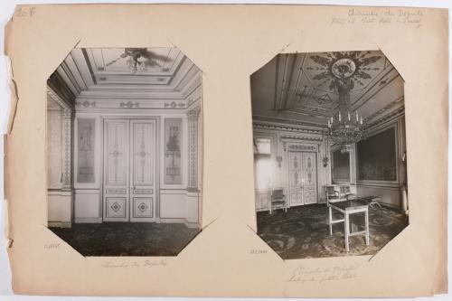 Chambre D Hote Paris Eme Arrondist on