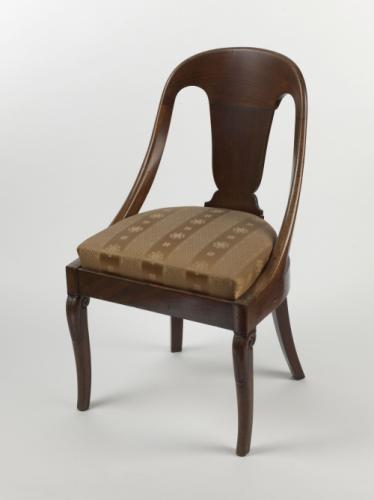 Musées Chaise Chaise GondoleParis GondoleParis Musées Chaise O8k0wXnP