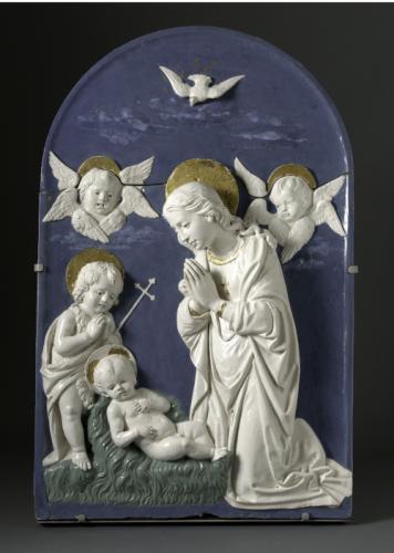 Senteurs subtiles, Saints, mécréants, santé, maladie, révélation Lpdp_35945-9