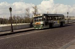 LPDP_53064-1