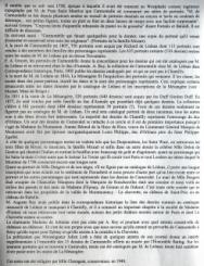 CARDCARMONTELLE_1