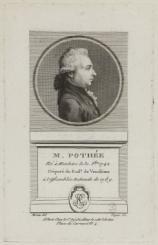 LPDP_100215-31
