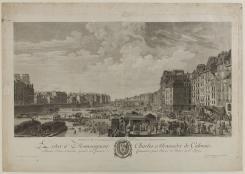 LPDP_190496-13