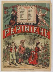 LPDP_190507-9
