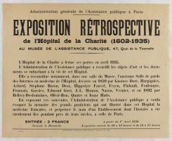 LPDP_190509-10