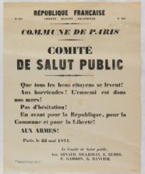 LPDP_190509-29
