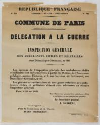 LPDP_190509-31