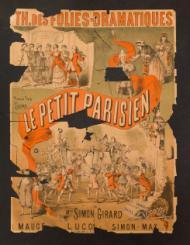 LPDP_202266-15