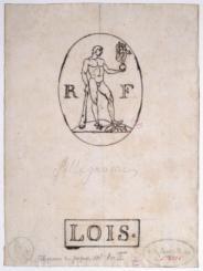 LPDP_35326-1