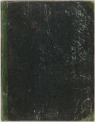 LPDP_56616-6