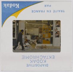 LPDP_60781-1