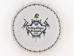 LPDP_71683-59