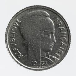 LPDP_85659-31