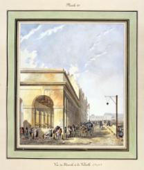 NVV-CARD16724-01