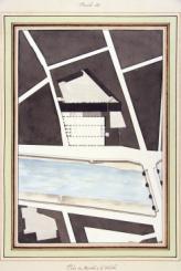 NVV-CARD16725-01