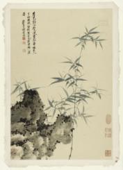 LPDP_38966-12_1