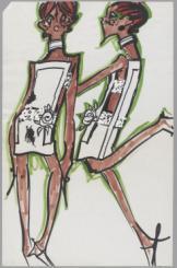 AZE_GAL2011.12.19.3_001