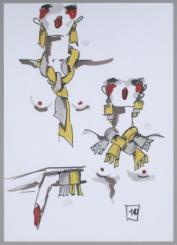 AZE_GAL2011.12.31.1_001