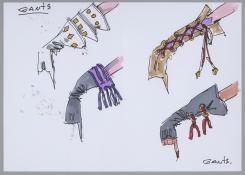 AZE_GAL2011.12.31.6_001