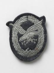 LPDP_78985-28