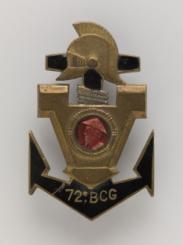 LPDP_84888-19
