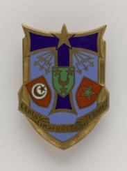 LPDP_84888-29