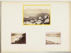 LPDP_145016-16