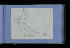LPDP_37555-4