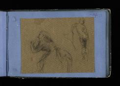 LPDP_37558-19