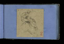 LPDP_37558-5