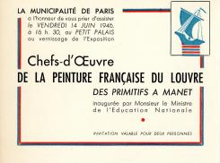 CB_PPEX1946-1952-CI