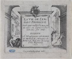 LPDP_99590-10