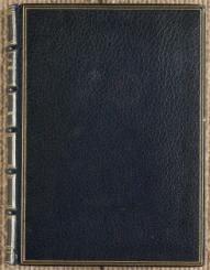 IRHT_M111108_PP-LDUT01149_0001